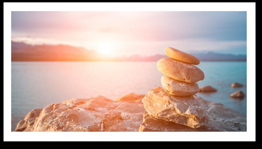 Over-Gies-Mindfulness